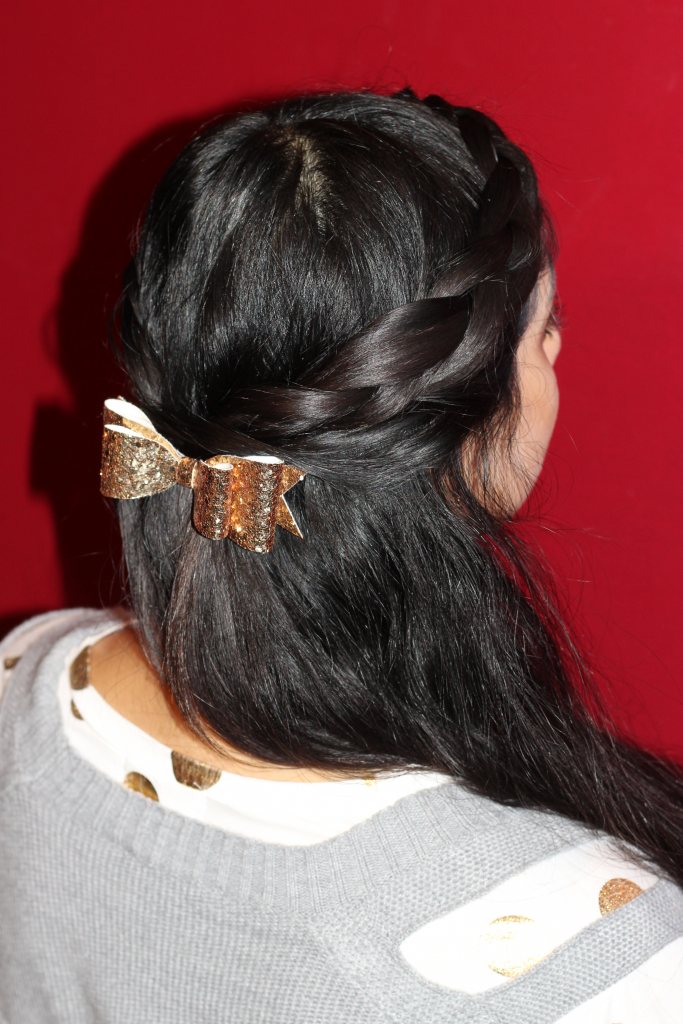 hairstyle2-1