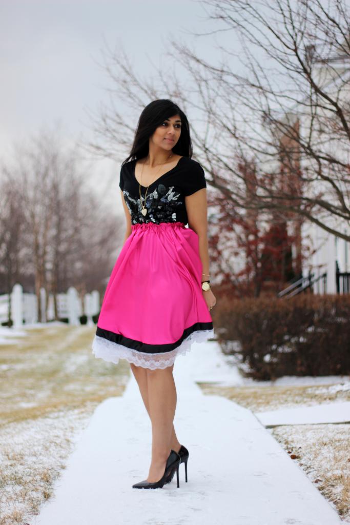 pinkskirt