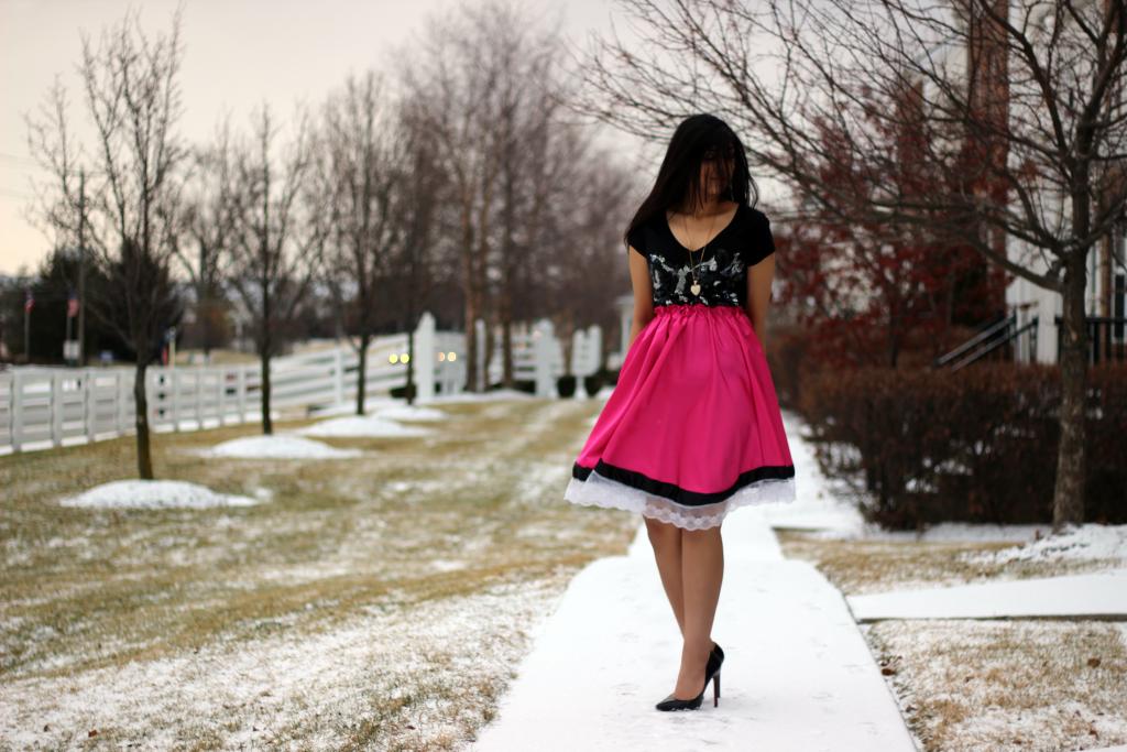 pinkskirt4