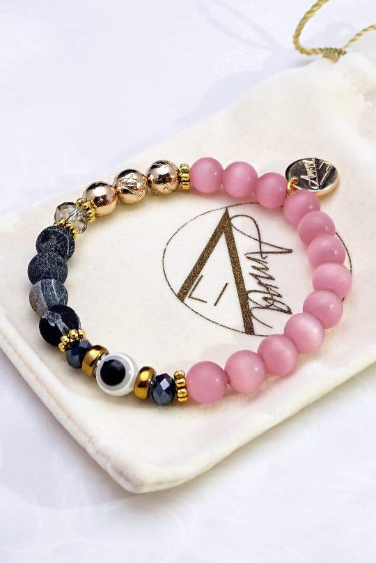 img_pink1